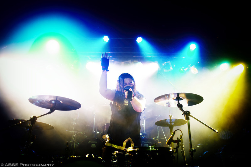 http://music.absephotography.com/wp-content/uploads/2016/01/ego-fall-mongolia-nomadic-metal-munich-2016-12-800x533.jpg