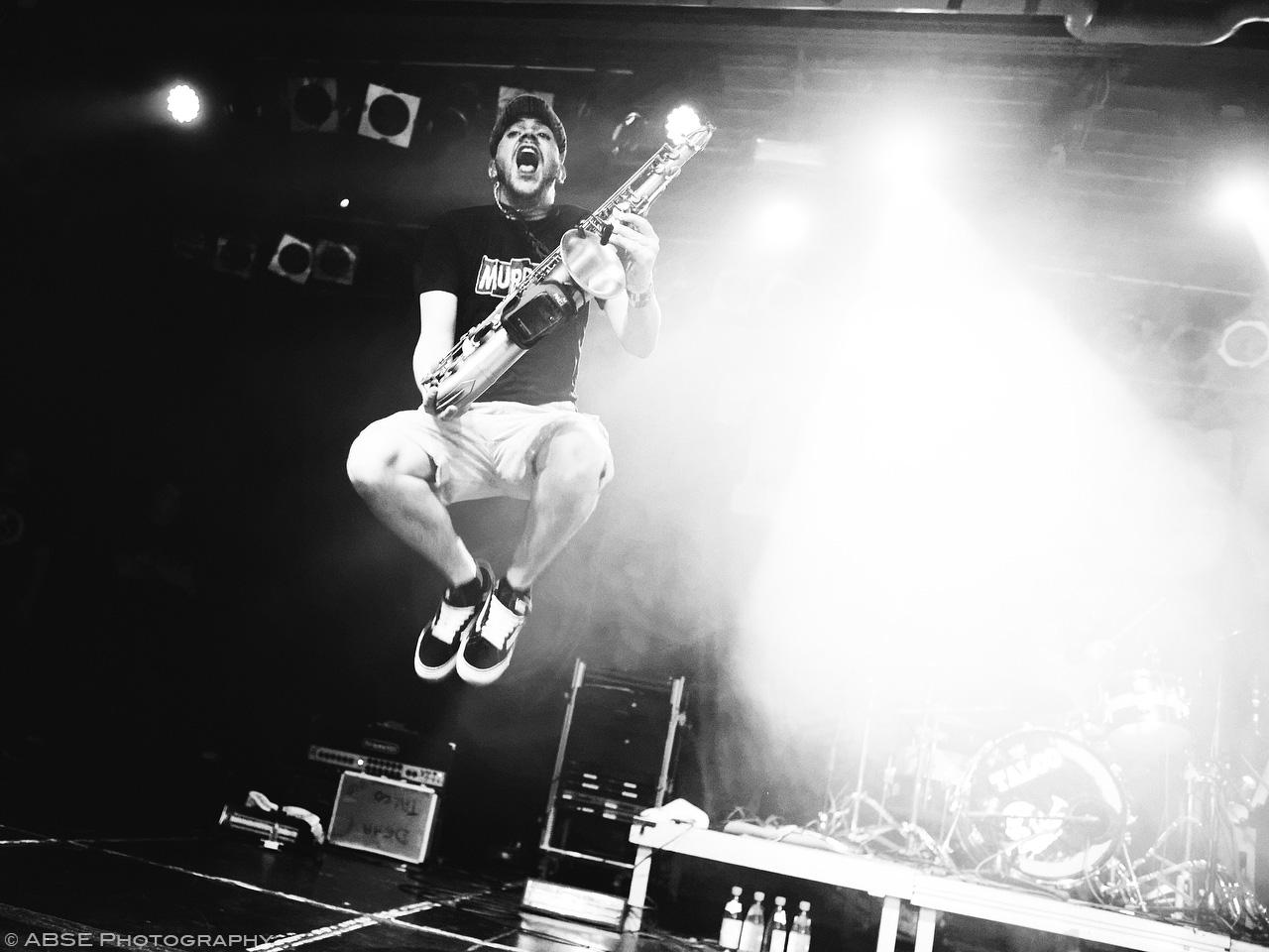 talco-ska-punk-backstage-club-munich-2016-007