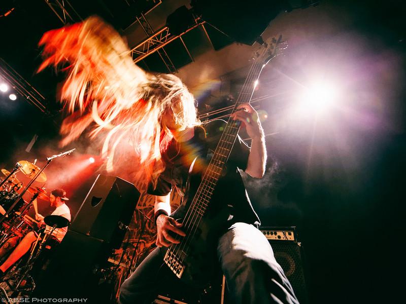 http://music.absephotography.com/wp-content/uploads/2017/12/pighead-brutal-death-metal-grind-kranhalle-munich-germany-2017-013-800x600.jpg