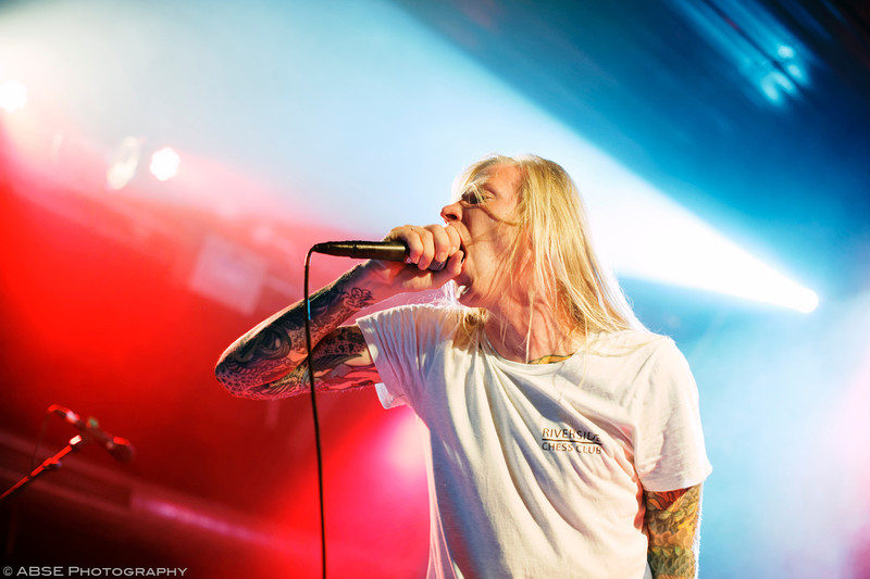 http://music.absephotography.com/wp-content/uploads/2018/08/evergreen_terrace__backstage_halle_munich_2018_metalcore_melodic_hardcore_music_concert_006-800x533.jpg