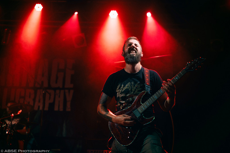 http://music.absephotography.com/wp-content/uploads/2018/10/carnage-calligraphy-modern-melodic-death-metal-backstage-halle-munich-germany-mad-tour-booking-007-800x533.jpg